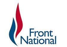 Portail du Front National